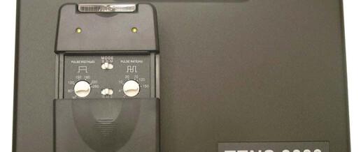 LG Quad Combo